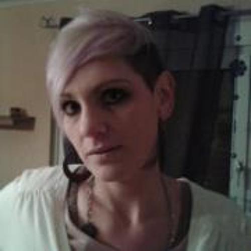 Julia Träger's avatar
