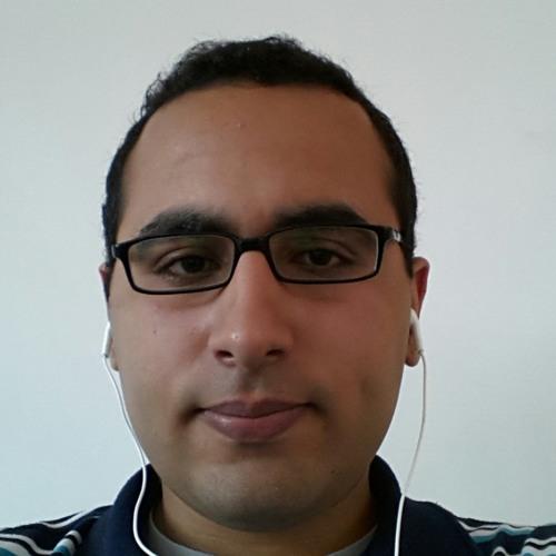 naoufal51's avatar