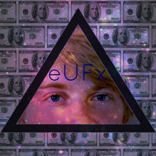 eUFx Productions's avatar