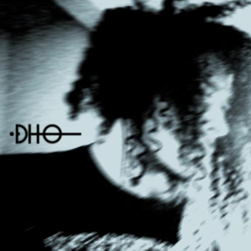 DHOpamine's avatar