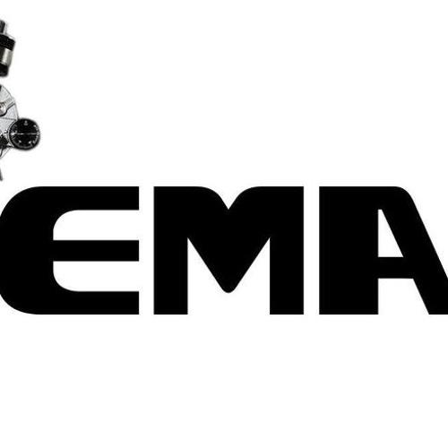DJ Eman's avatar