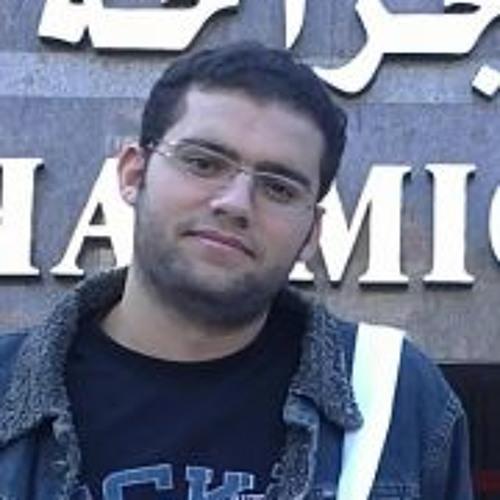 Waleed El-Sharkawy 1's avatar