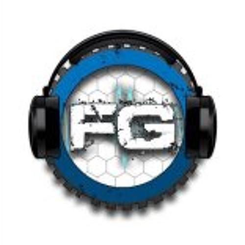 FG Episode 2