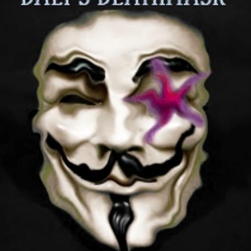 Dali's Deathmask's avatar