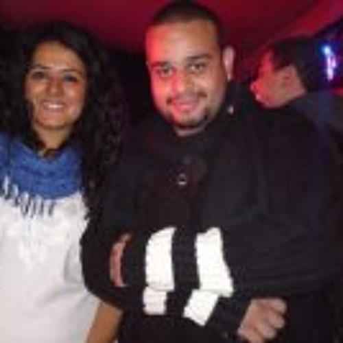 Essam Abd El Aziz's avatar