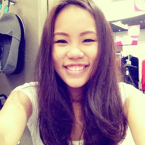 valerie.m's avatar