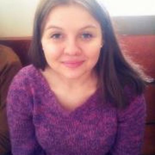 Daria Dubis's avatar