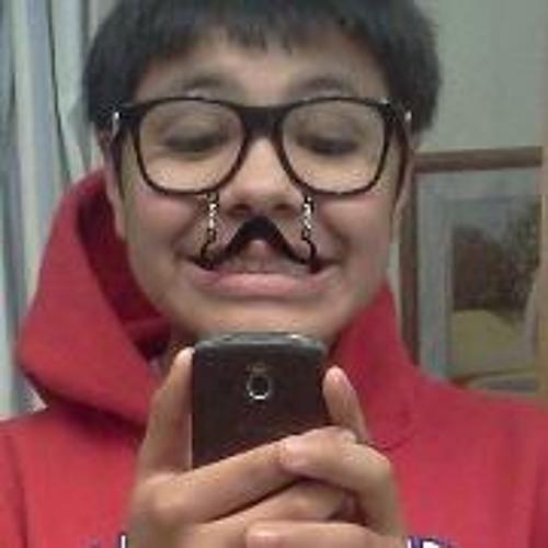 John Paul Garza's avatar
