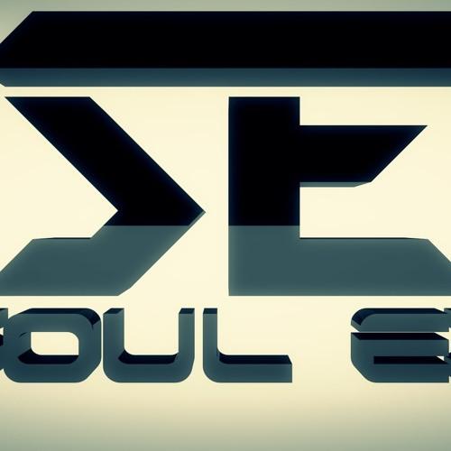 SouL Ezi's avatar
