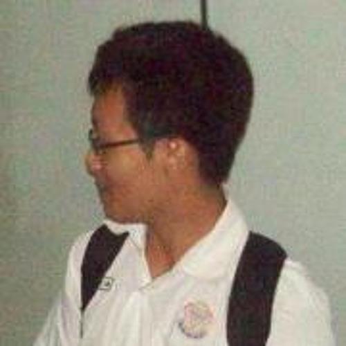 Henry Cheong 1's avatar