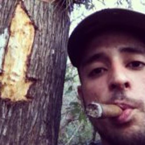 Ricky Napoles's avatar
