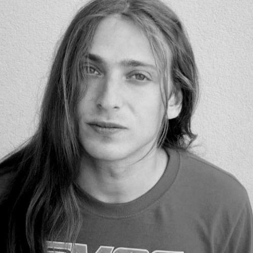 Herman Rigmant's avatar