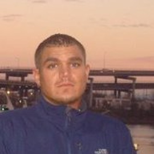 Josh Kyle 2's avatar