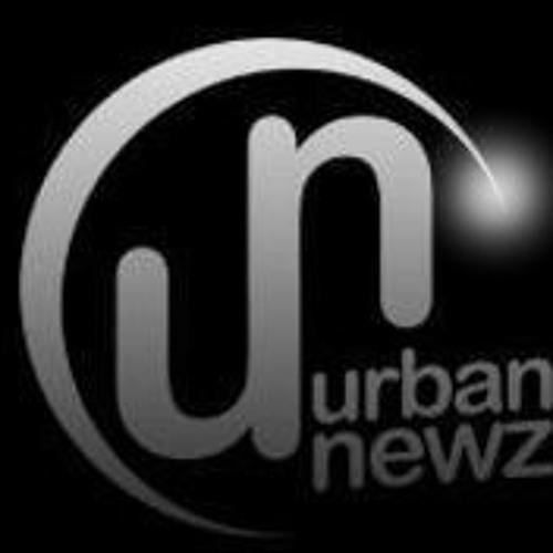UrbanNewz's avatar