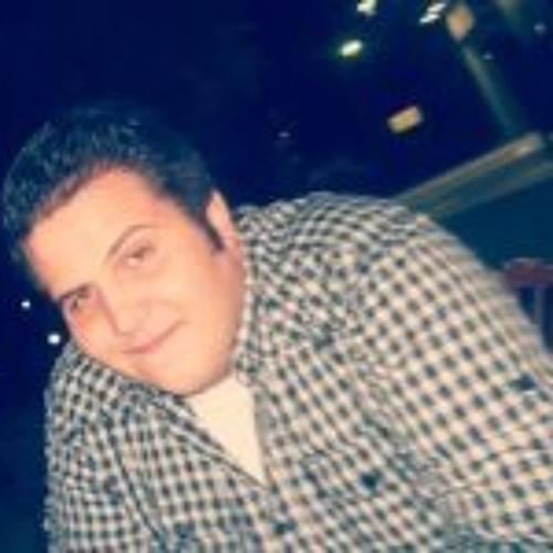 Mohamed Abo El Ezz's avatar