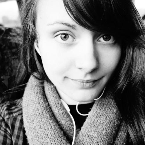B__etty's avatar