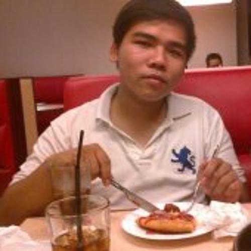 Han Rea In's avatar