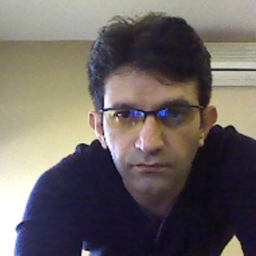 Safwat_Safi's avatar