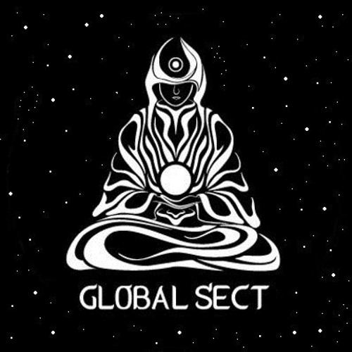 Global Sect Music's avatar