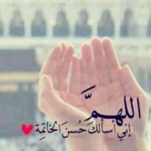 Saeed Ahmed 12's avatar