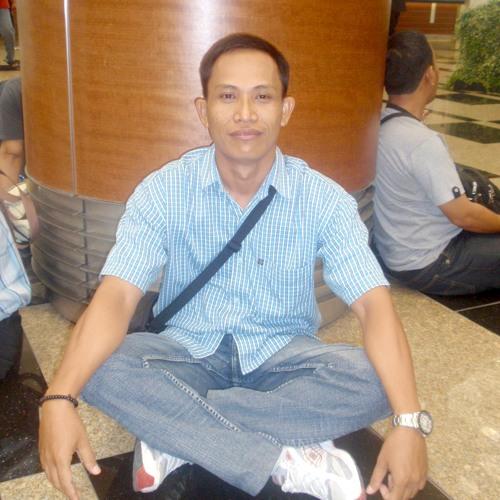 user33816652's avatar