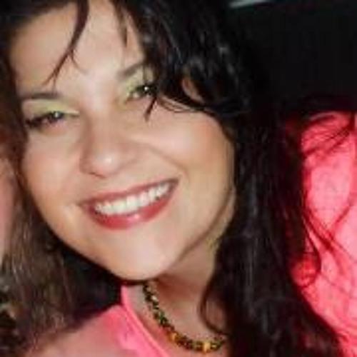 Patricia Hirashiki's avatar