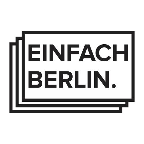 EINFACHBERLIN's avatar