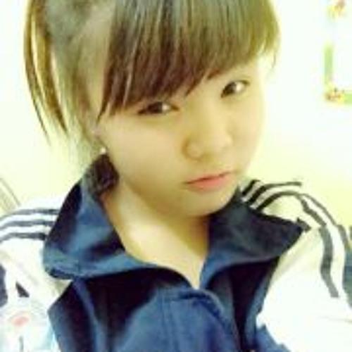 Vân LIlo's avatar