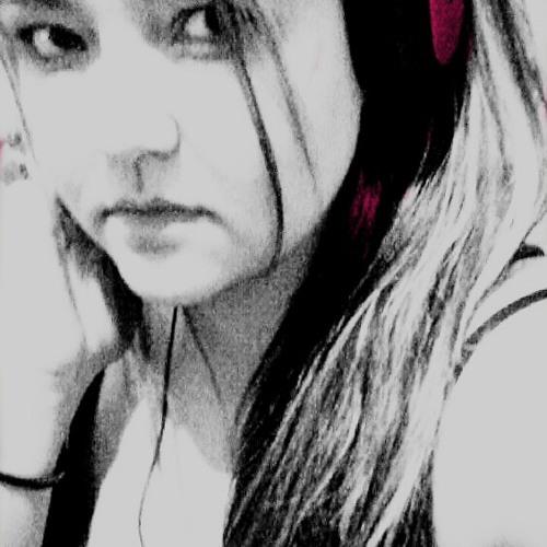 Dani White 4's avatar