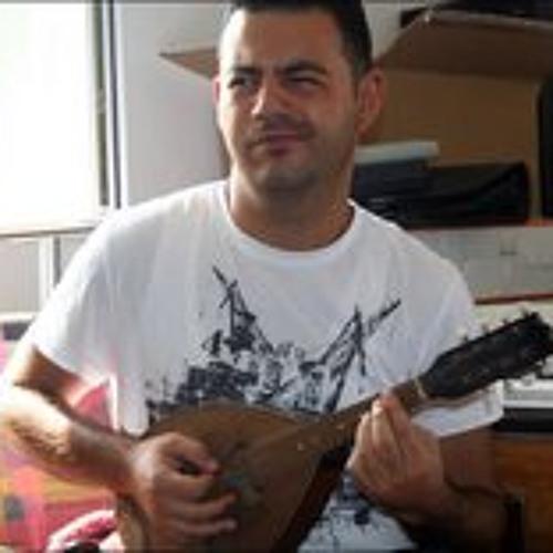 Hüseyin Karanık's avatar