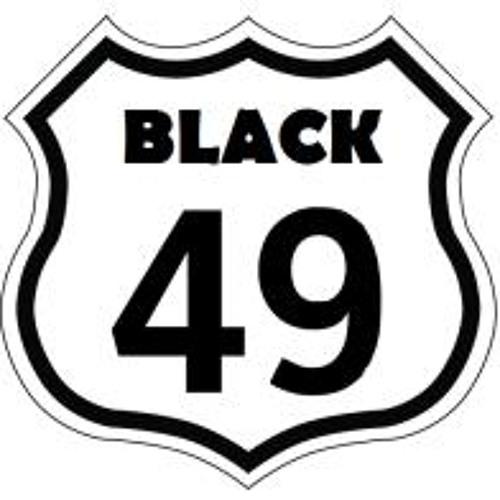 BLACK49NIGGAZZZ's avatar