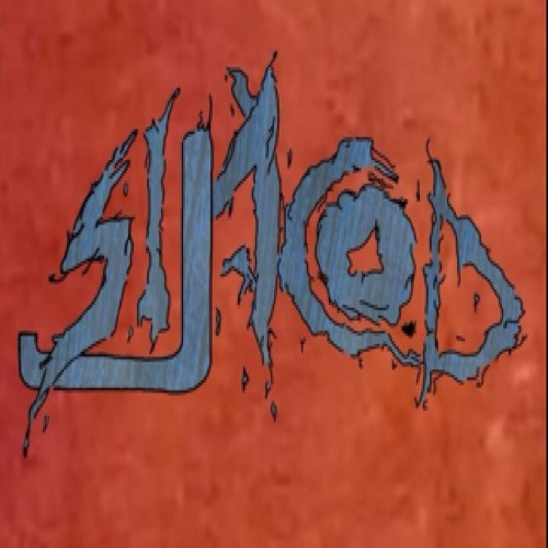 Sijacod's avatar