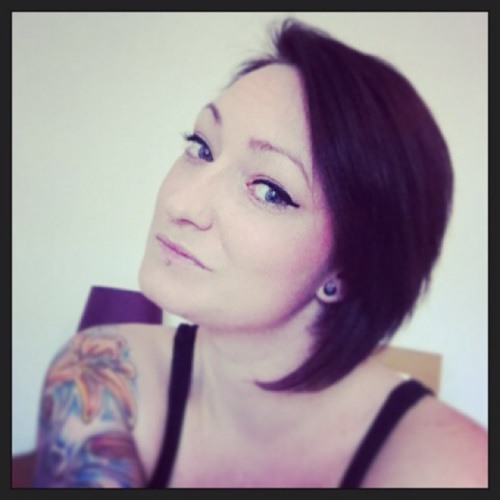 sexyflower83's avatar