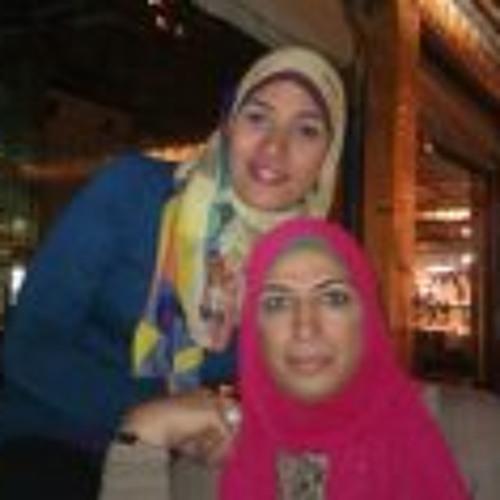 Basma Elsawy's avatar