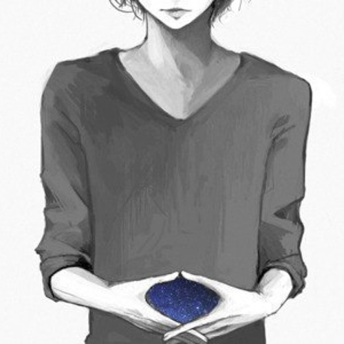 Slivka's avatar