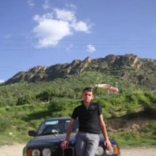 Belal Al Aubidi's avatar