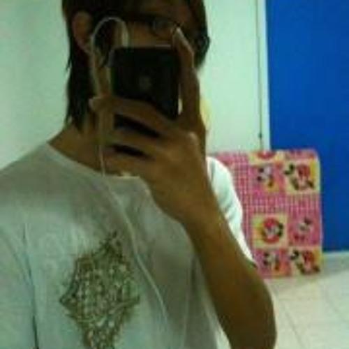 Junlong Hikaru's avatar