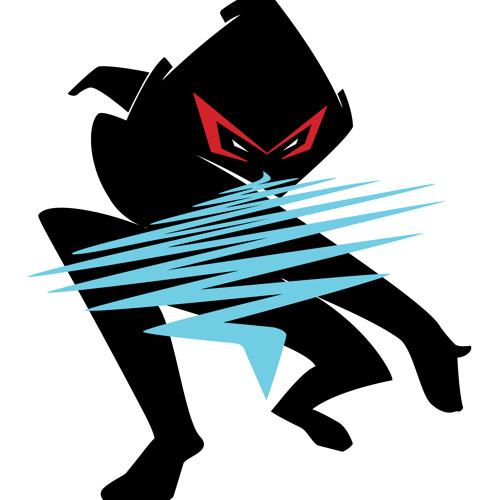 ninjajamm's avatar