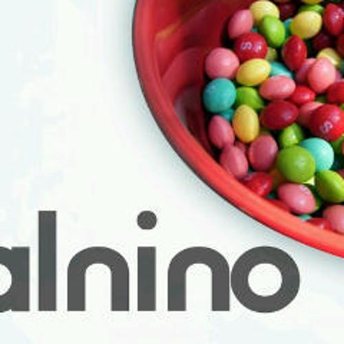 Alnino Music's avatar