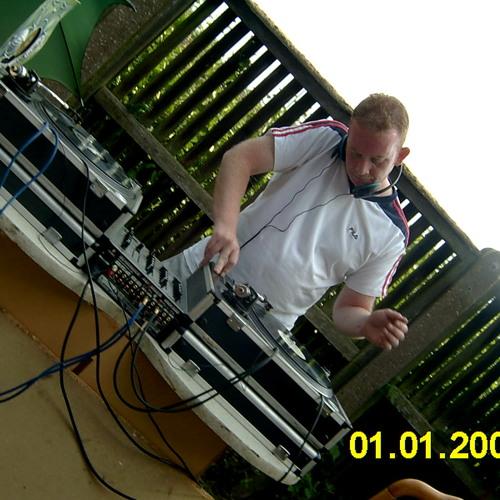 g-man31's avatar