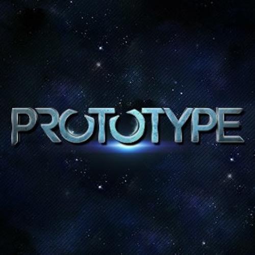 PrototypeDJ's avatar