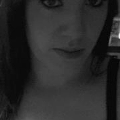 Jessica292's avatar