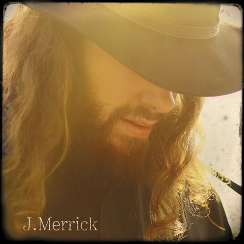 j.merrick's avatar