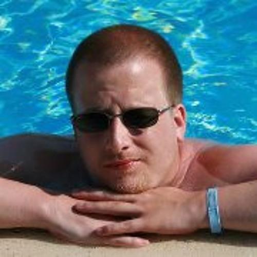 Tyler Entken's avatar