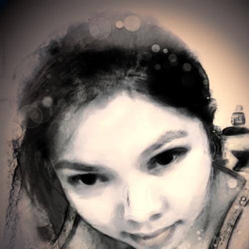Lady Monic's avatar