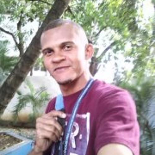 Alexander Alexander Peña's avatar