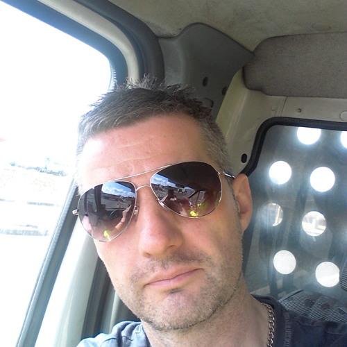 neillybhoy71's avatar
