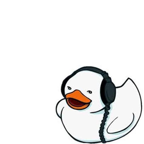 Andemann Trap's avatar