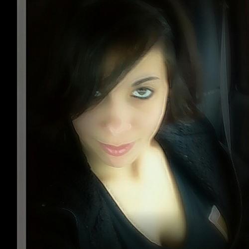 1hotmamma's avatar