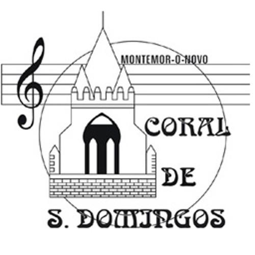 Coraldesaodomingos's avatar